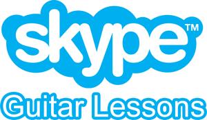 skypepic